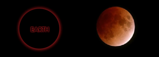 tetrad_blood_moon
