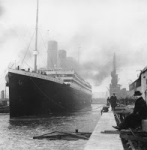 titanic_perbaikan