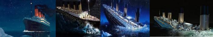 titanic_tabrak_Es