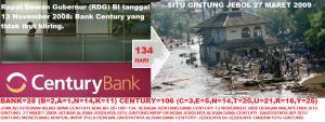 bank_century_situ_gintung_134