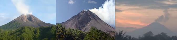 gunung_merapi_