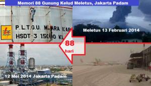 memori_88_hari_gunung_kelud_meletus_jakarta_padam