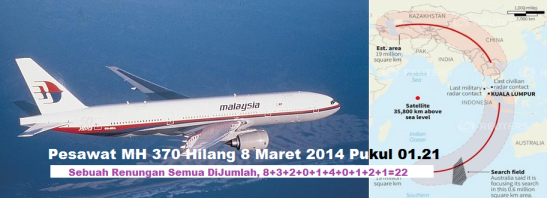 MH370_hilang_22_kebelankah_