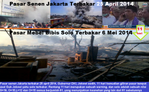 pasar_senen_terbakar_25_april_2014_pasar_solo_terbakar_11_hari_kemudian_6_mei_2014