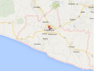 yogyakarta_map