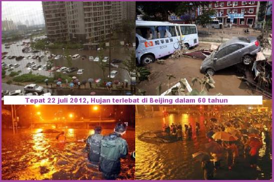 banjir_cina_22_juli_2012