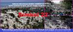 gempa_haiti_12_jan_2010_pkl_16_53