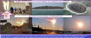gempa_pakistan_24_september_2013_221_hari_setelah_meteor_jatuh