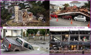 gempa_selandia_baru_22_2_2011