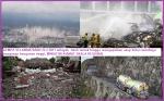 gempa_selandia_baru_22_2_2011_luluh_lantak