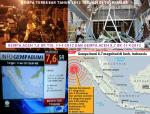 gempa_terbesar-2012_11_april_2012