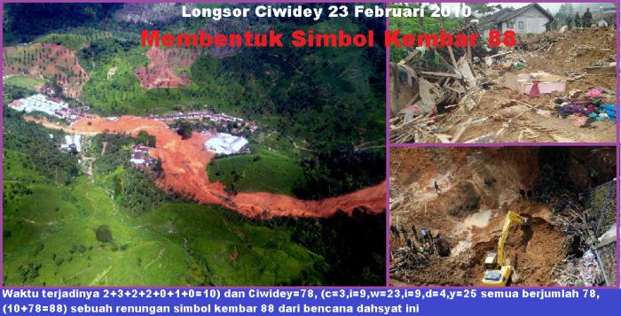 longsor_ciwidey_23_feb_2010_bentuk_simbol_88