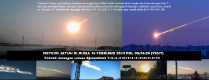 meteor_jatuh_di_rusia_membentuk_simbol_33