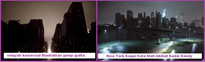 new_york_kota_mati_akibat_sandy