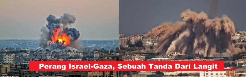 perang_israel_gaza_tanda_dari_langit