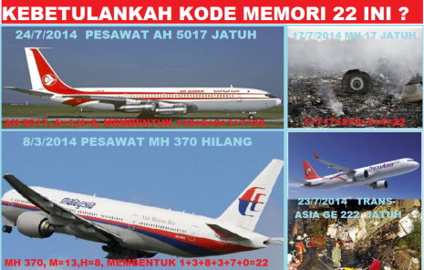 pesawat_pesawat_jatuh_membentuk_memori_22