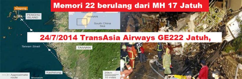transAsiaJatuh_memori_22_berulang