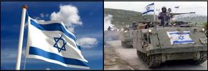 bendera_israel
