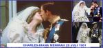 charles_diana_menikah_29_juli_1981
