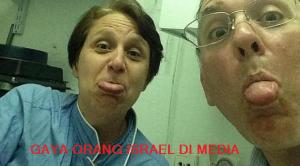 gaya_orang_israel_dimedia