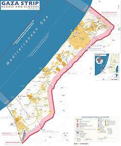 Gaza_closure_December_2012