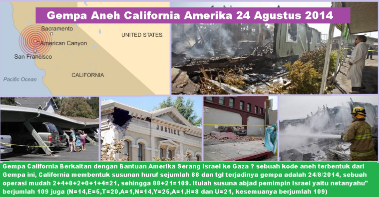 gempa_aneh_california_24_8_2014
