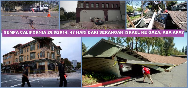 gempa_california_26_8_2014_47_hari_sejak_serangan_israel_ke_gaza