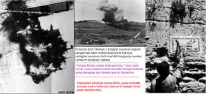Israel rebut Yerusalem dari Arab_2