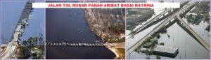 JALAN_TOL_RUSAK_AKIBAT_BADAI_KATRINA