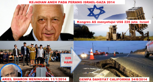 KEJADIAN_ANEH_PADA_PERANG_ISRAEL_GAZA_2014