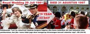 kematian_diana_tertulis_dalam_alquran