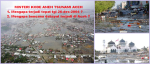 misteri_kode_aneh_tsunami_aceh