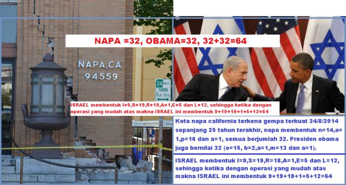 napa_obama_dan_israel