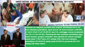 open_house_jk_bawa_korban