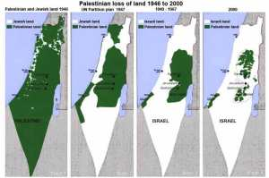palestine_landloss