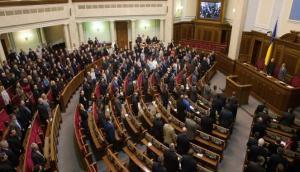 parlemen-ukraina-memecat-presiden-yanukovich-_22_2_2014