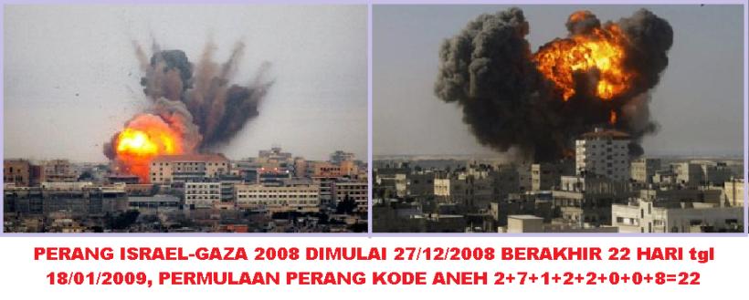 perang_israel_gaza_27_12_2008_dalam_22_hari