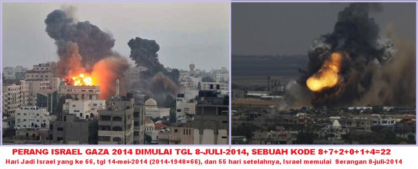 perang_israel_gaza_8_juli_2014