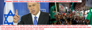 perang_israel_gaza__gempa_california