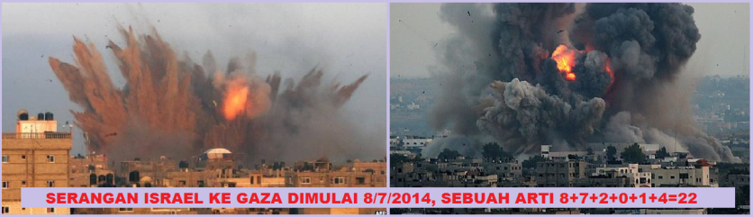 perang_israel_gaza_tanda_22