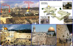 tembok_ratapan_dan_masjid_al_aqso