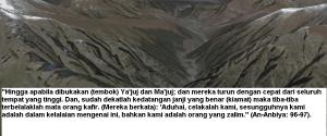 tembok_yajuj_majuj