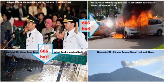 tiga_peristiwa_penting_666_hari_jokowi_jadi_gubernur
