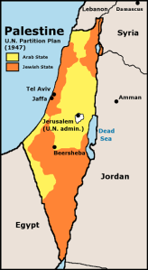 UN_Partition_Plan_For_Palestine_1947