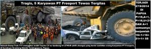 27_9_2014_freeport_kecelakaan_tragis