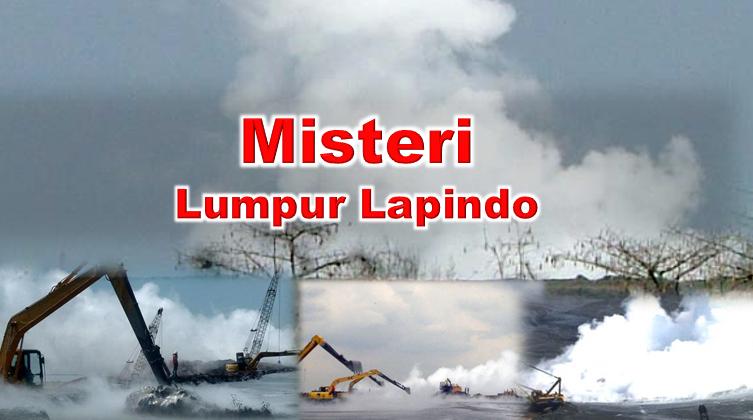 cover_lapindo