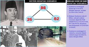 misteri_kematian_soekarno