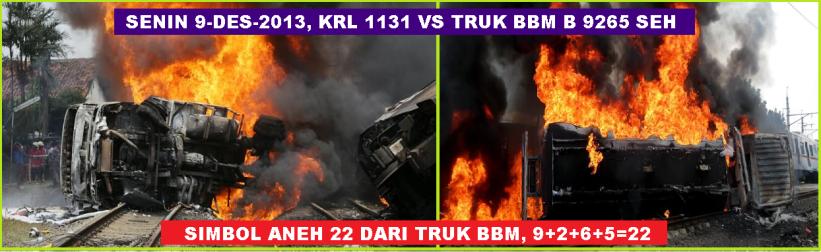 truk_bbm_krl_simbol_22
