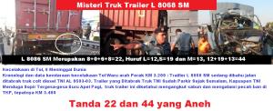 truk_trailer_vs_truk_tni_AL_22_dan_66