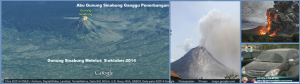 gunung_sinabung_meletus_8_oktober_2014